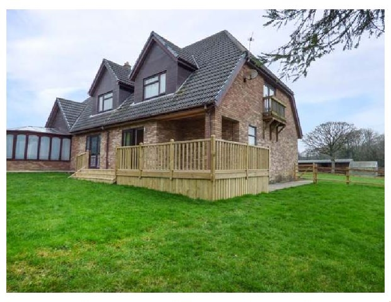 Click here for more about Cwm Gran Meadows