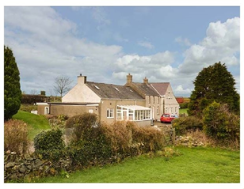 Click here for more about Simdda Wen Cottage