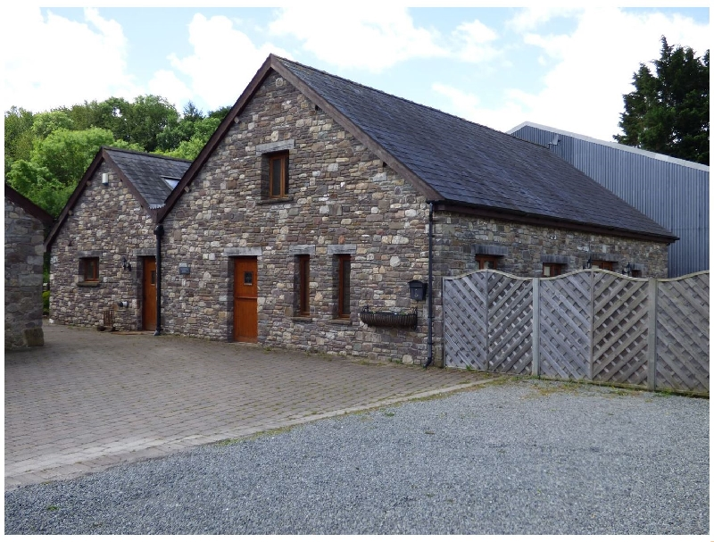 Details about a cottage Holiday at Riverside Barn