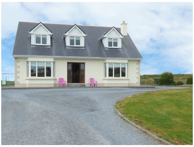Click here for more about Folan Cottage