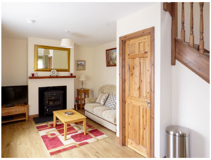 Click here for more about No 1 Bath Terrace