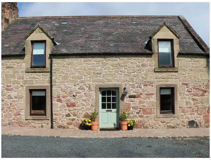 Click here for more about Southfield Cottage