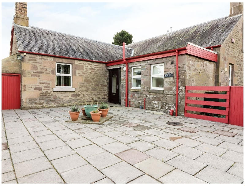 Click here for more about Meadowside Farm