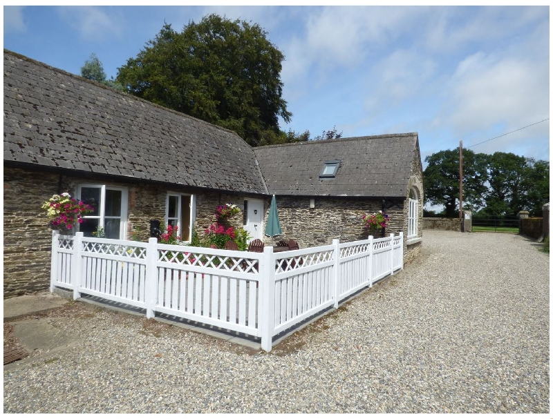 Click here for more about Rosemount Coach House