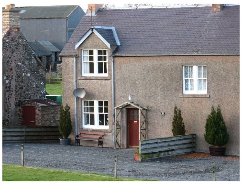 Click here for more about Jocks Cottage