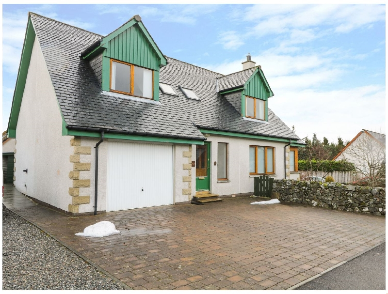 Click here for more about 12 Loch Na Leoba Road