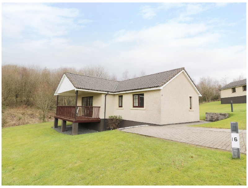 Click here for more about Savita Cottage