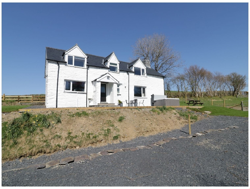 Click here for more about Bryndan