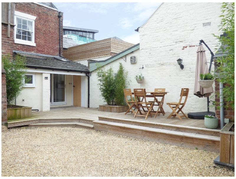 Click here for more about 29 Egerton Street