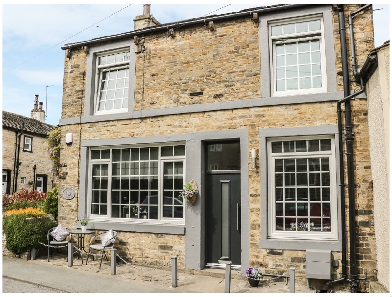 Details about a cottage Holiday at York Cottage