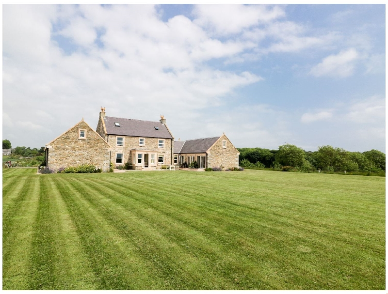 Click here for more about Marl House