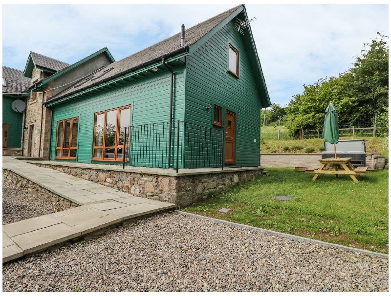 Details about a cottage Holiday at Woodside