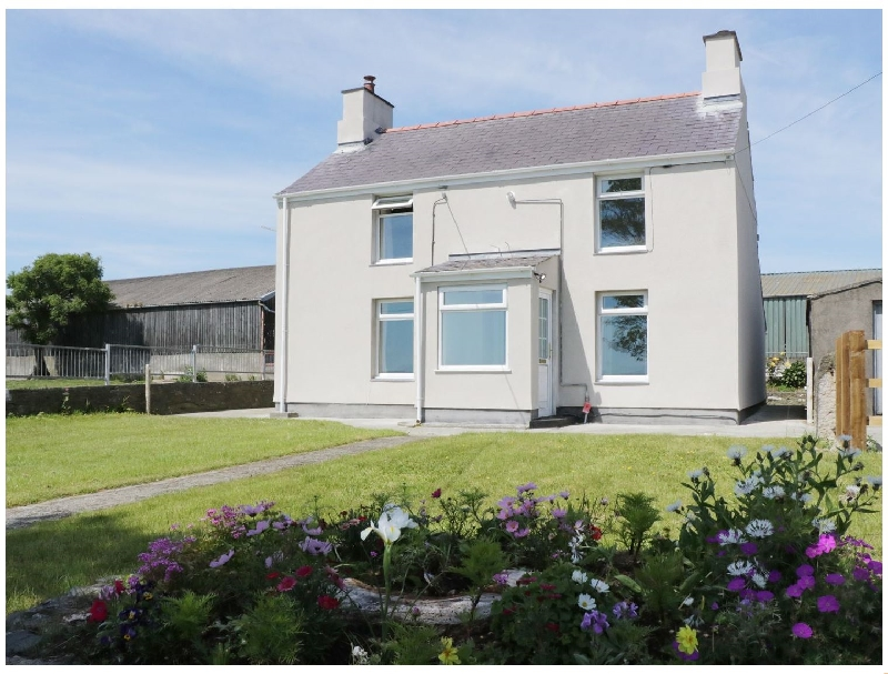 Click here for more about Rhosengan