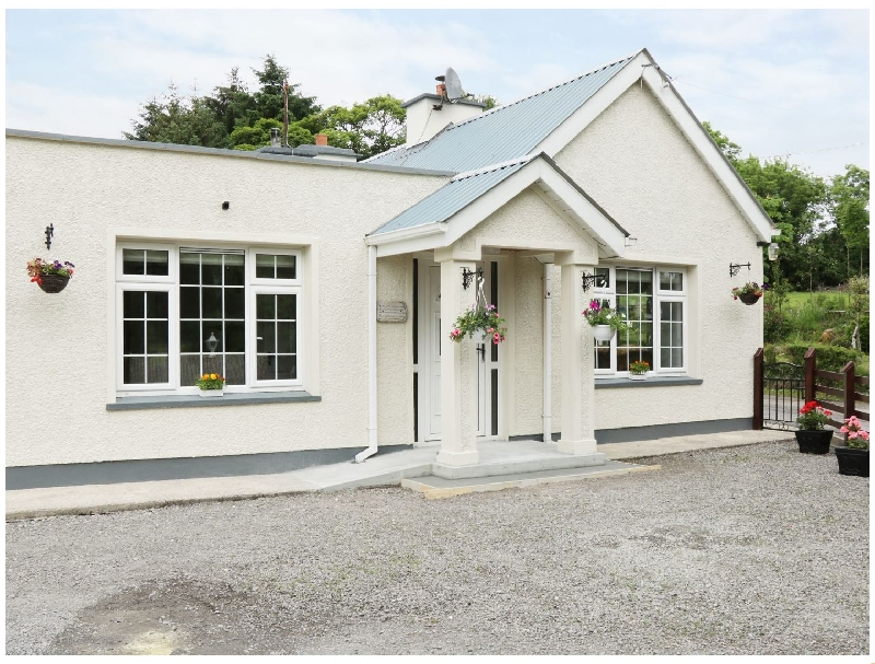 Click here for more about Hawthorn Hideaway