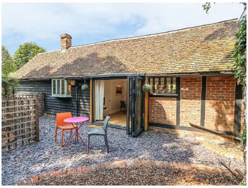 Details about a cottage Holiday at The Old Post Office