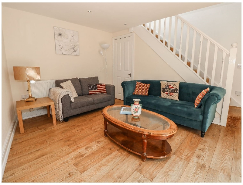 Click here for more about Jemima Cottage