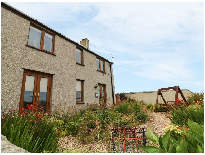 Click here for more about Beacon Cottage