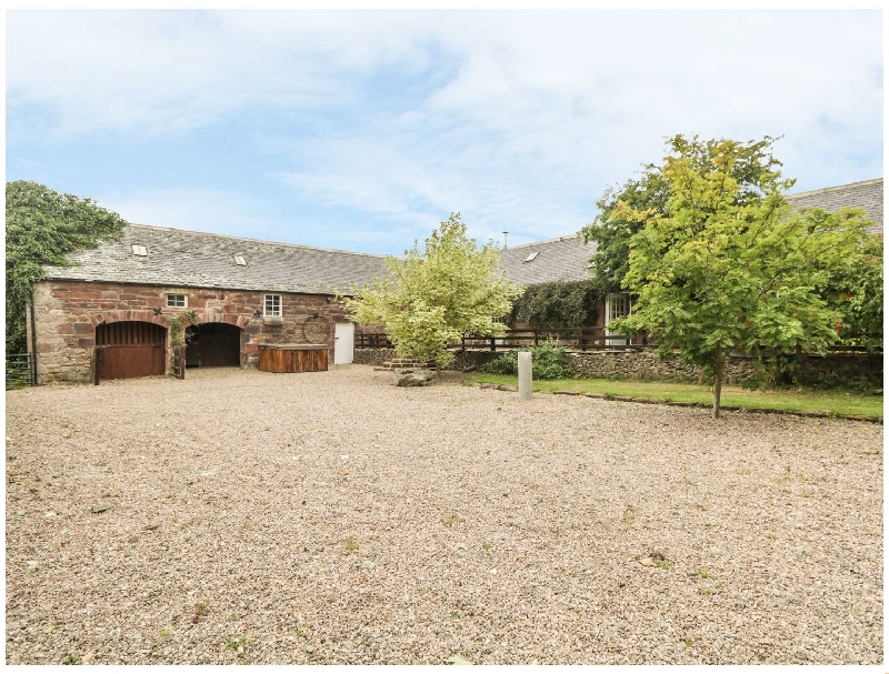 Click here for more about Milltown House