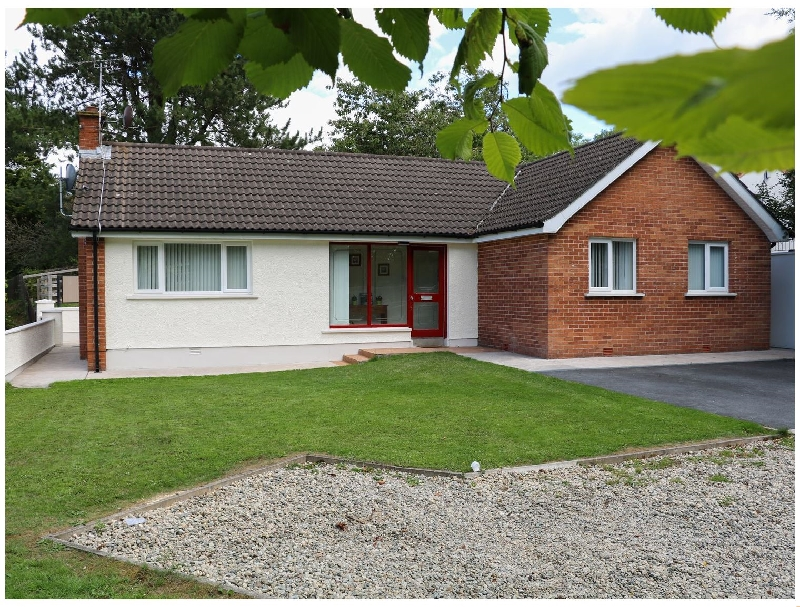 Click here for more about Collie Close