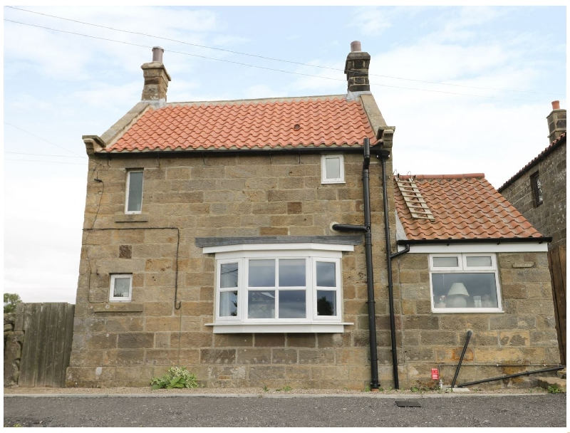 Click here for more about Swang Cottage
