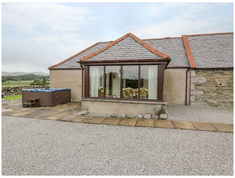 Click here for more about The Middle Byre