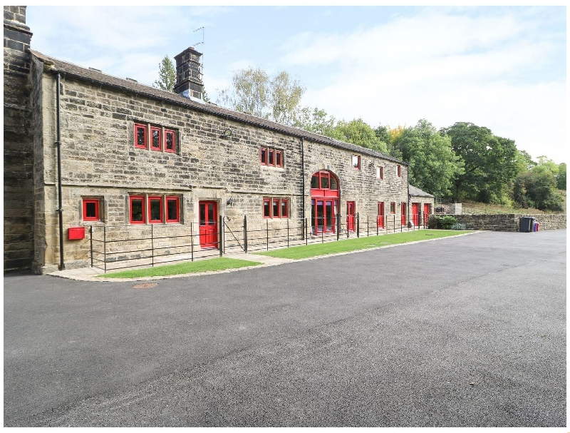 Click here for more about Unsliven Bridge Farm