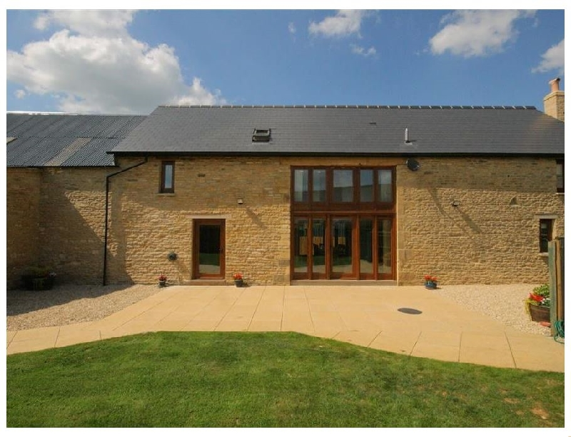 Click here for more about Tithe Barn- Lyneham