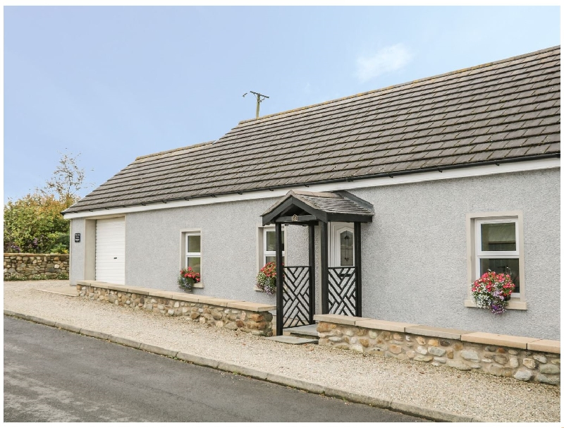 Click here for more about Plum Tree Cottage