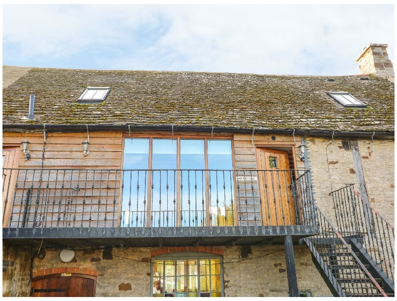Details about a cottage Holiday at Millstone