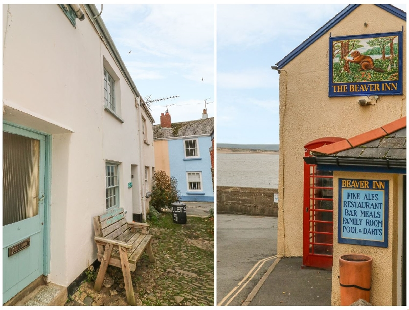 Click here for more about Willets Cottage
