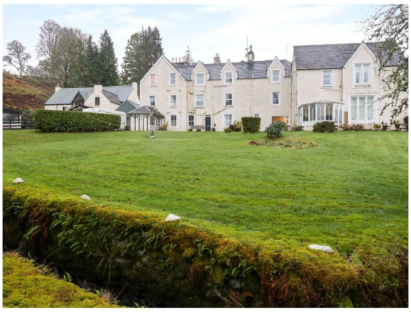Click here for more about Fernoch