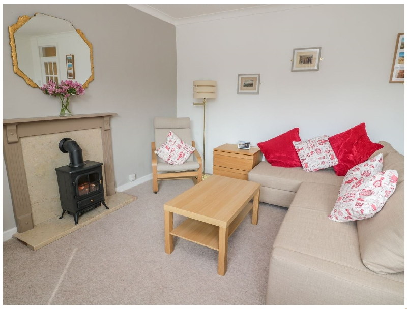 Click here for more about The Wynd Apartment