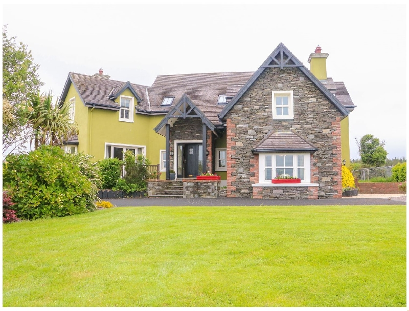 Click here for more about Croughmore West