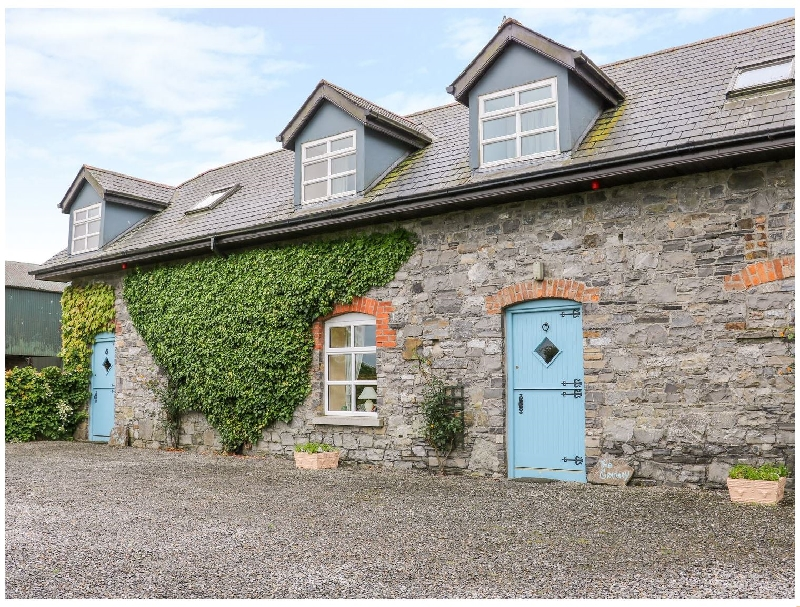 Click here for more about Herds Cottage