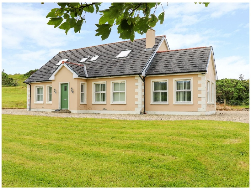 Click here for more about Croghan