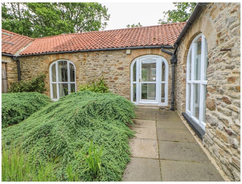Click here for more about Witton View Cottage