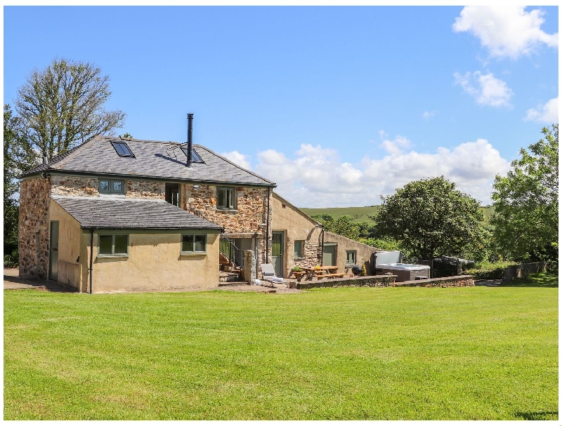 Click here for more about Sunbury Barn