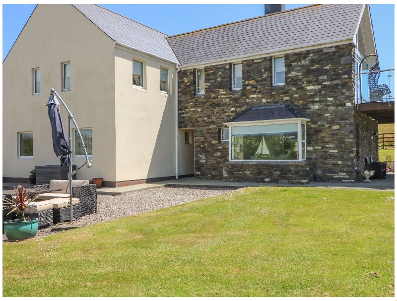 Click here for more about Skeaghnore