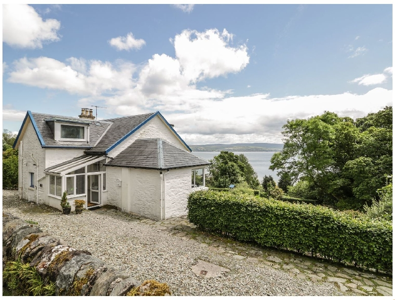 Click here for more about Glenashdale