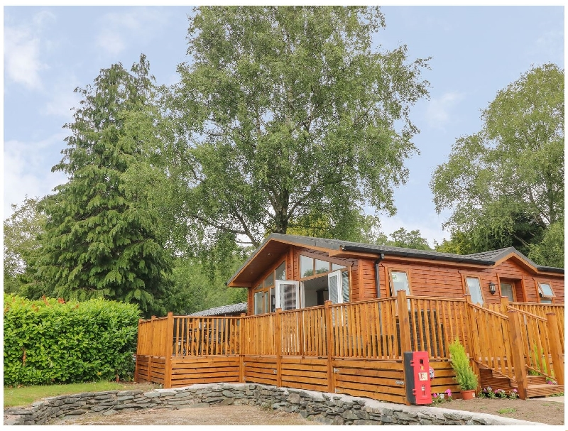 Click here for more about Bowness 66