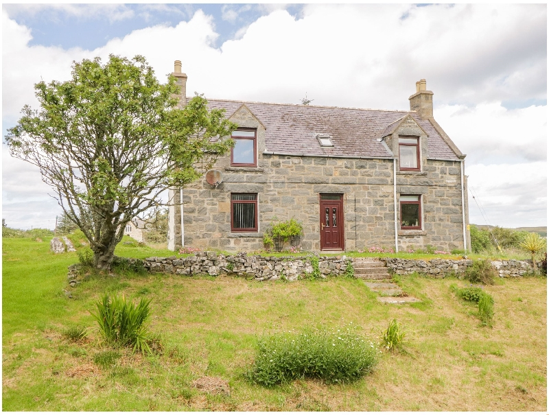 Click here for more about Rhianchaitel House