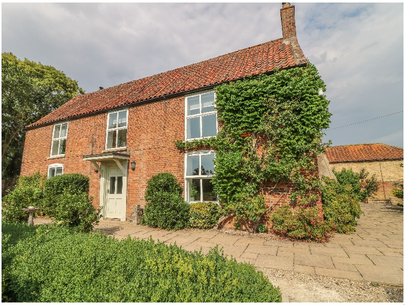 Click here for more about Hall Farm
