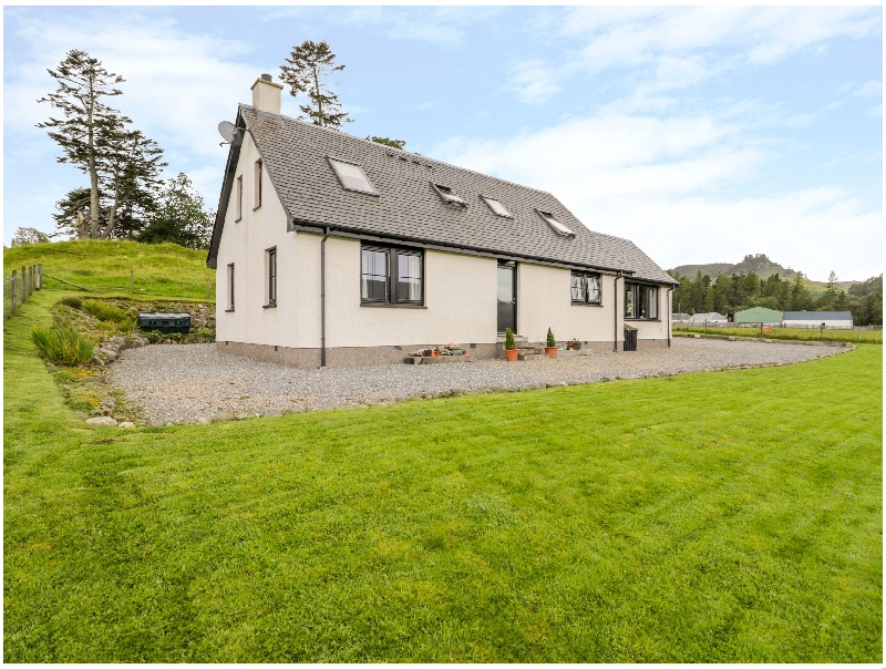 Click here for more about Creag-na-Sanais