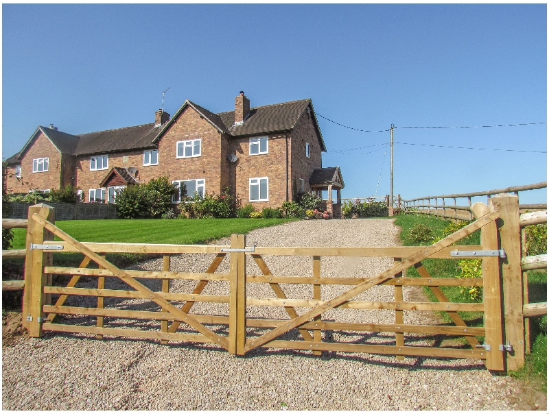 Click here for more about Big Hill Cottage