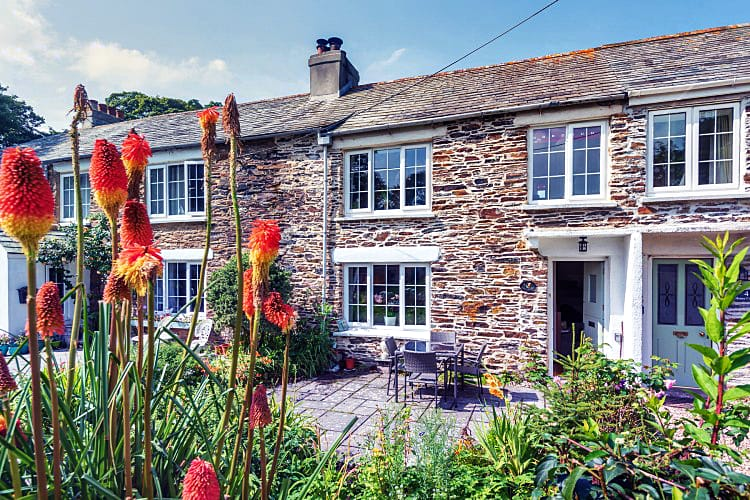 Details about a cottage Holiday at Teds Cottage