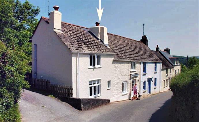 Details about a cottage Holiday at Baytree Cottage
