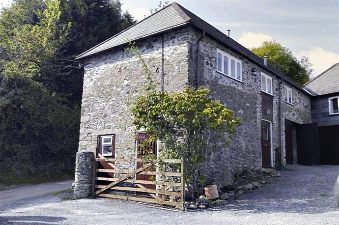 Details about a cottage Holiday at Windfalls