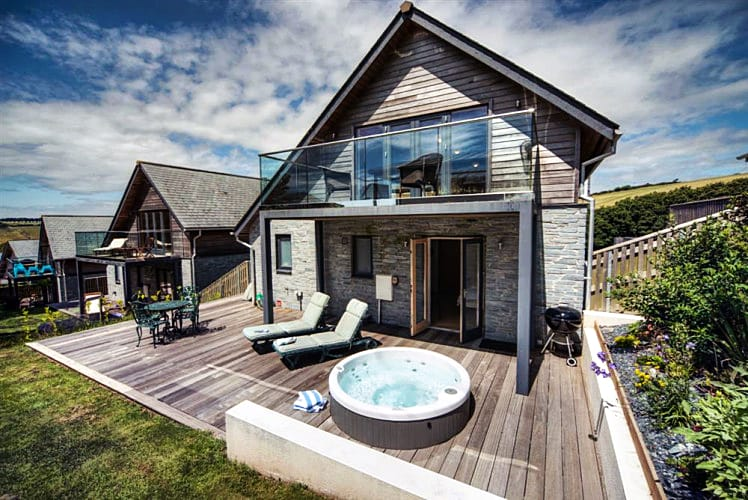 Click here for more about Talland 28