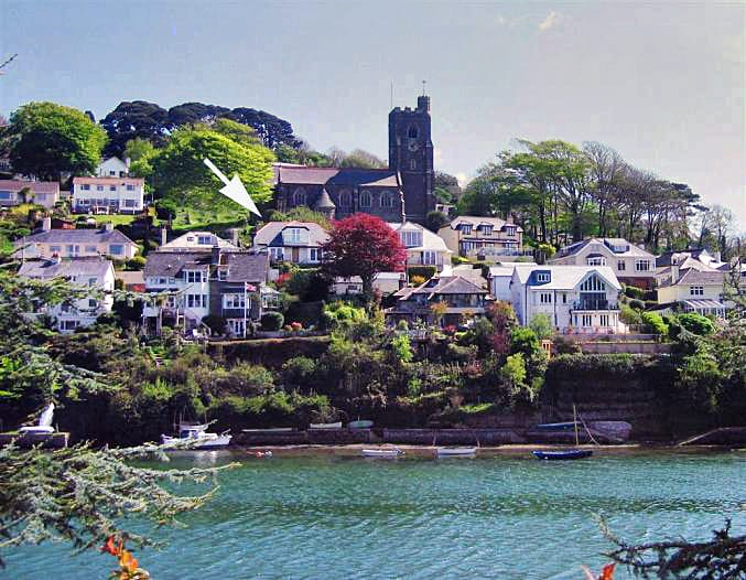 Details about a cottage Holiday at Churchunder