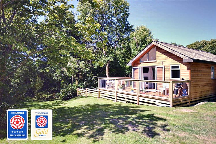 Details about a cottage Holiday at Cutch
